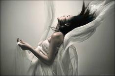 beauty photography, inspiration, art photography, fallen angels, white, zhang jingna, fashion photography, zhangjingna, photographi
