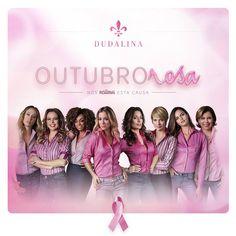 www.dudalinafeminina