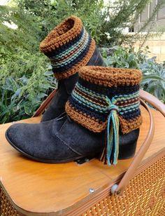 Pattern now available on Craftsy  Swift Kick Boot Cuffs short, patterns, boot cuffs, kick boot, yarn, shoe, crochet pattern, boots, swift kick