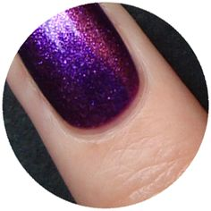 Lacquerized - How to: Happy Cuticles! This post has a great image of inflamed cuticles that have been clipped.