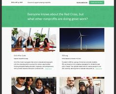 A new #nonprofit website to watch out for http://www.miratelinc.com/blog/kickstarter-founder-launches-new-nonprofit-concept/ #fundraising