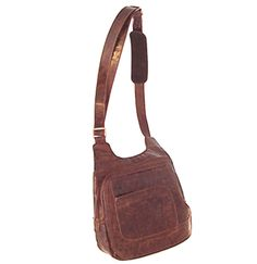 Sale women's genuine alligator leather skin - Satchels Shoulder Bag - whole to public prices - $3,000.00 retail value only $1,050.00 on sale