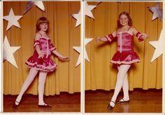 """""""Dance School"""""""