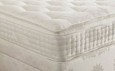 size mattress