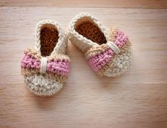 shoes, shoe crochet, infant crochet patterns, babi booti, baby bows, girls crochet pattern top, bow shoe, babi bow, shoe pattern
