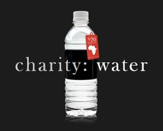 Charity Water: The Brand Story That Launched A Global Movement