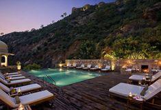 hotel rooftop, jaipur hotel, yard, palac jaipur, palaces, pools, samod palac, rooftop pool, luxury hotels