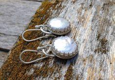 Outlander Inspired  Brianna's Bride earrings by elementsinspired $139.00