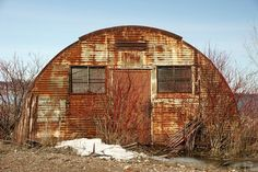 Google Image Result for http://images.thetruthaboutcars.com/2009/10/leslie-spit-quonset-hut-01073s.jpg