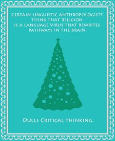 """For The Holidays: 
