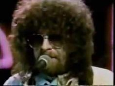 Electric Light Orchestra - Evil Woman - The Midnight Special