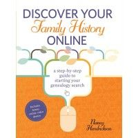 """Family Tree University offers genealogy education in a variety of formats, so you can choose what works best for you. Select an option below to find out more:    Online Courses: four-week, instructor-guided classes that """"meet"""" on the web  Independent Study Courses: classes you complete on your own—and completely at your own pace  Webinars: live and recorded online seminars presented by genealogy experts"""