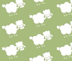 Rspoonflower_lamb_shop_preview