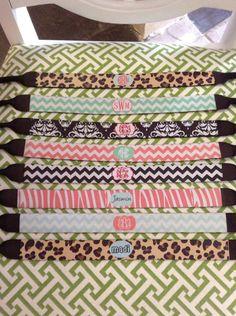 retain full, eyewar retain, color print, colors, croaki eyewar