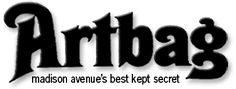 ARTBAG - Madison Avenue's Best Kept Secret - they expertly repair and refresh designer and other handbags perfectly (!) and they source replacement parts (handles, straps) from the bag designer