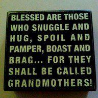 Photo: Hit like to say amen!