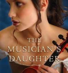 Historical fiction about the music of the 18th century and court life in Vienna