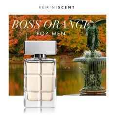 Boss Orange for Men