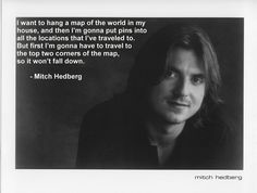 comedian, peopl, laugh, mitch hedberg, funni, mitchhedberg, map, humor, quot
