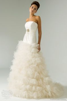 inmaculada-garcia-wedding-dress -