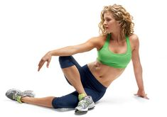 Effective New Exercise Moves :: Women's Health