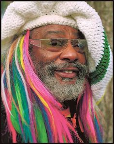 How the Internet, like George Clinton before it, has reinvigorated sampling