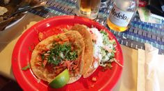 taco tuesday, diego taco
