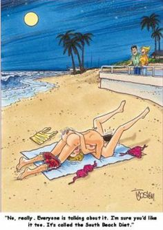 Funny Diet Humour ---------- http://www.easy-fat-loss-diet.info