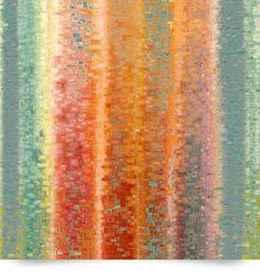 Moral Divinity. Romans 6:5 (Giclee Art Print), Mark Lawrence Imagekind http://www.amazon.com/dp/B00GK06JCW/ref=cm_sw_r_pi_dp_bSeYtb0BD7ABA8A2
