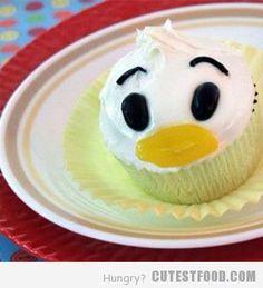 Cute Food, Cute Cupcakes, Designer Cakes, Cupcakes Decorating, Kids Cupcakes, Cupcakes Ideas, Cute Cake - Part 13