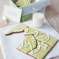 Handmade Gift Ideas for Procrastinators