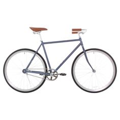 Carson Road Bicycle