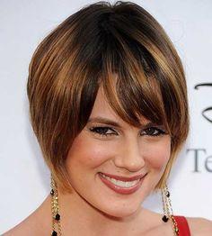 ... for women more bobs haircuts bobs hairstyles shorts haircuts hair