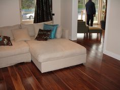 Hardwood floor color options on pinterest floors wood for Hardwood floor color options