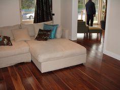 Hardwood floor color options on pinterest floors wood for Hardwood floor color options