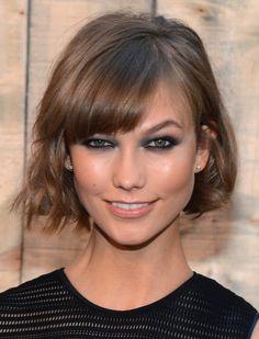 Hottest Short Hair Styles for 2014 (50 photos)