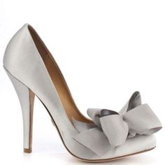#Such an elegant shoe!