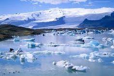 lugares turisticos de islandia - Buscar con Google