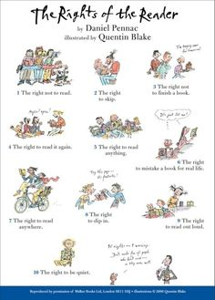 Rules for readers librari ladi, bookworm obsess, bookish humor, bookish fun