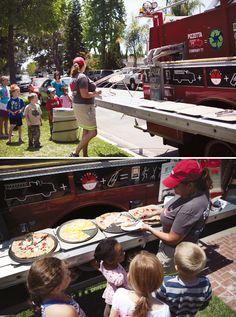 fire-truck-pizza