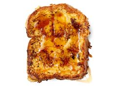 Perfect French Toast from #FNMag