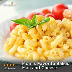 """I would rate this 10 stars if I could. This is the real deal...REAL simple, REAL easy, and REAL good!"" —PADSKI 