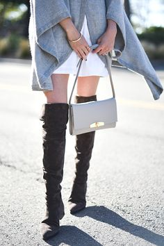 12 of fall's hottest boots, and how to style them