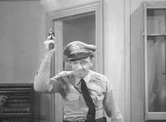 "Senator Dick Durbin Proposes ""Barney Fife Legislation"" For All New Gun Owners  mouthfrog.com"