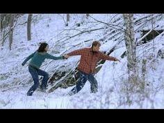 Expresso Transiberiano - Filme Completo Dublado