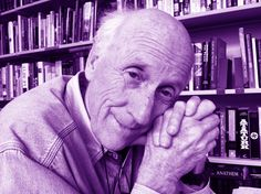 Stewart Brand's Reading List: 76 Books to Sustain and Rebuild Humanity   Brain Pickings