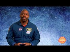 Kids have unlocked the sixth reading milestone of the Scholastic Summer Reading Challenge! Watch as NASA Astronaut Leland Melvin shares fun facts about Hydra and how to locate it in the night sky. www.scholastic.com/summer.