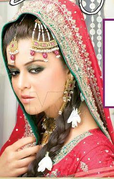 : Maria Wasti hot photos model and pakistani drama actress hot photos