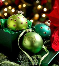 Christmas   # Pin++ for Pinterest #