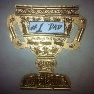 fathers day crafts, father day, classroom ideascraft